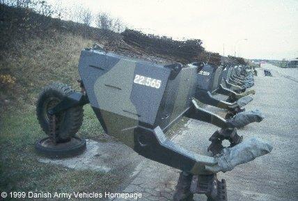 centurionfueltrailer.jpg