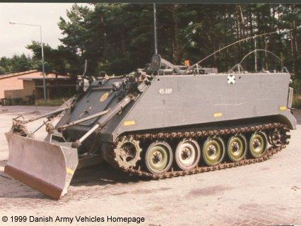 Army M113 Apc For Sale | Autos Post