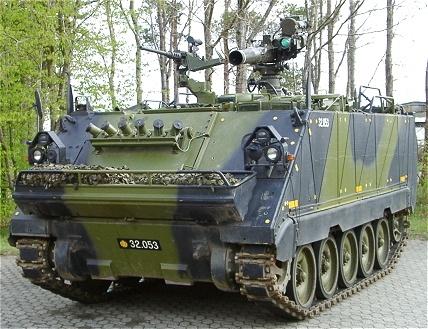 戦艦長門 艦本式タービン4基4軸 82,000馬力 [無断転載禁止]©2ch.net YouTube動画>84本 ->画像>516枚