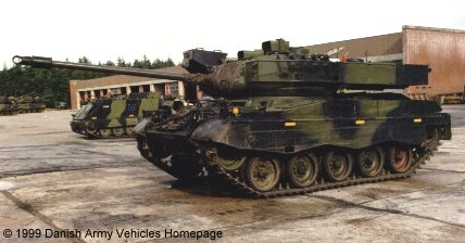 U S  Army in the Market for 'Light' Tanks - Page 3 - AR15 COM